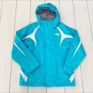 The North Face Jacket Sz M 10-12